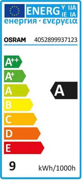 E4511_A_99_energieeffizienz.jpg