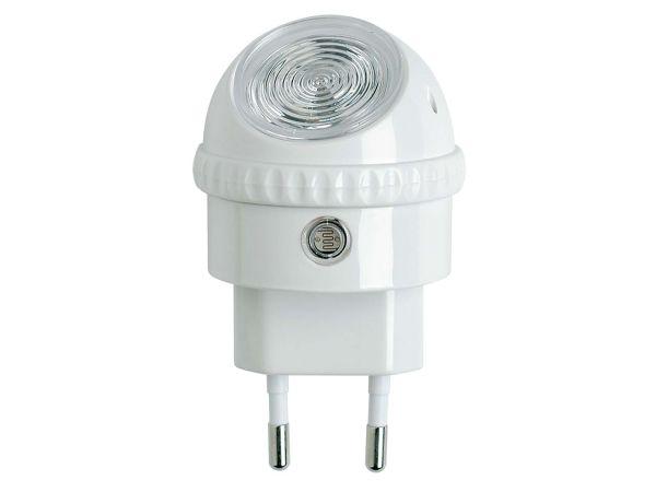"""OSRAM LED-Nachtlicht """"Lunetta"""""""