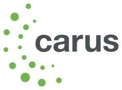 carus