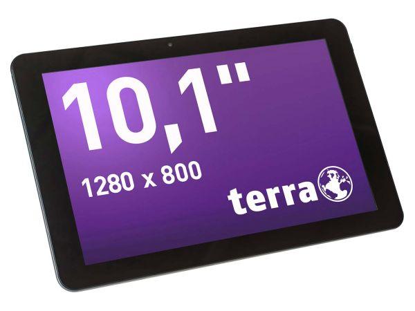 "terra Tablet ""Pad 1005"""